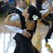 8th Annual University of Michigan Ballroom Dance Competition
