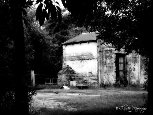 Autor: Claudio.Ar