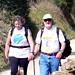 El Paraigua 2007 03 17i18 l'Abera