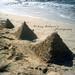 Sand pyramids by Astarr™