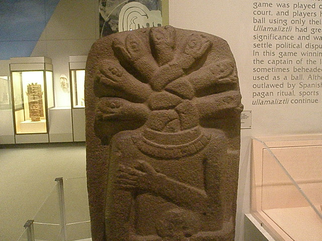 Aztec stone carving flickr photo sharing