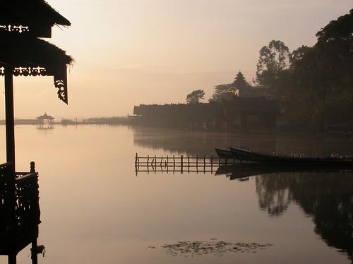 lake bravo asia burma soe naturesfinest mianmar mywinners shieldofexcellence diamondclassphotographer betterthangood