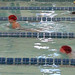 Breaststroke Power
