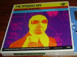 invisibleman_8mm