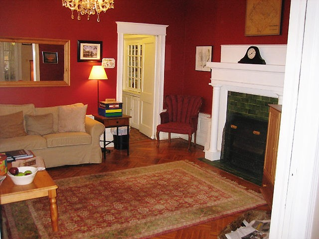 flickr adams inn washington dc 39 s photostream. Black Bedroom Furniture Sets. Home Design Ideas