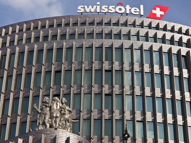 Swiss Hotel Berlin Kurf Ef Bf Bdrstendamm