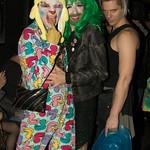 Bonkerz with Katya Glen and Raven 0129
