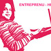 EntreprenuHer Wallpaper