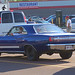 Plymouth GTX by Gary from Newfoundland (Inactive)