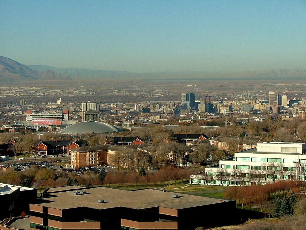 Usa Appliances Salt Lake City Salt Lake City A 1