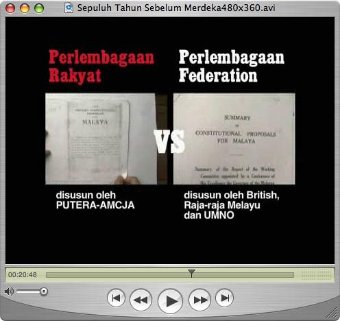 scene13-pr-vs-pf