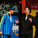 Guys and Dolls (Beijing Playhouse 2007) 2
