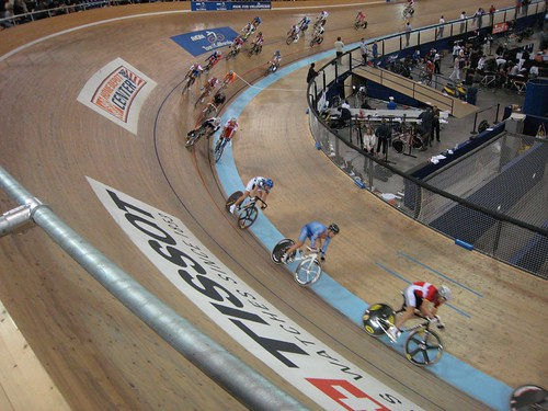 UCI Track World Cup, UCI, Track, track raci… IMG_1789