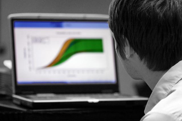Introducción a la navegación SAP (III): reports