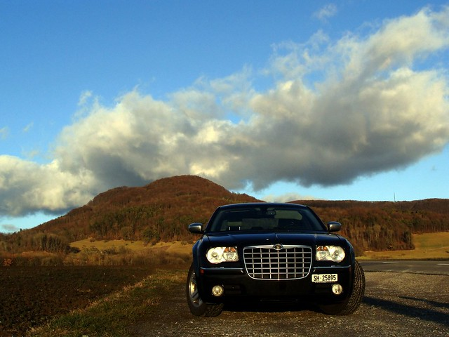 Beautiful scenery and car flickr photo sharing - Beautiful panoramic view house to take full advantage of the scenery ...
