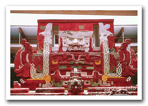 templo de Rosalila