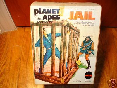 megopota_jail.jpg