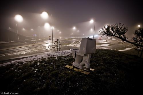 geotagged seat roundabout toilet wc 1022mm canonefs1022mmf3545usm lohja trafficcirle muijala