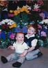 Easter 2002