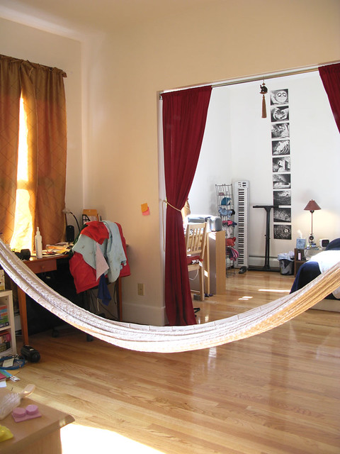 bedroom and hammock flickr photo sharing