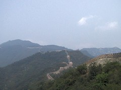 Great Wall 18
