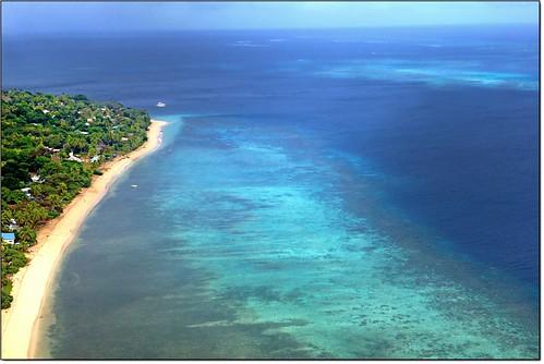 Mer - Murray Island