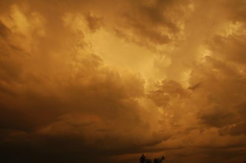 052908 - Kool Cumulus!