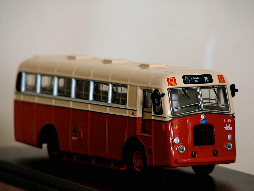 tp2801's most recent Flickr photos | Picssr