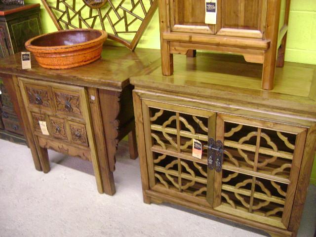 teak furniture honolulu hawaii flickr photo sharing