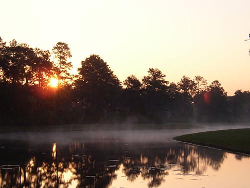sunrise orlando florida ucf