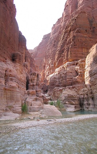 geotagged jordan map20071015 wadielhasa geo:lat=31008804600007 geo:lon=354964071999987