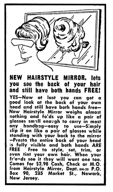 hairstyle_mirror_1965