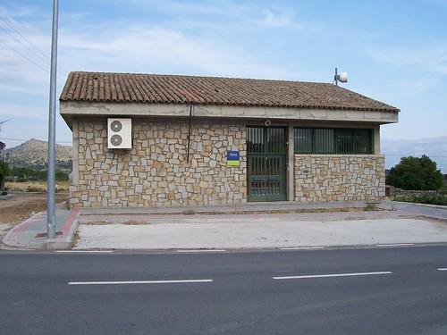 Ayuntamiento de navalmoral de la sierra vila tel fonos - Navalmoral de la sierra ...