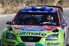 race car, auto racing, automobile, rallying, touring car racing, racing, vehicle, stock car racing, sports, race, ford focus rs wrc, motorsport, world rally car, ford, world rally championship, sports car,