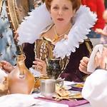 Renaissance Faire Irwindale 043