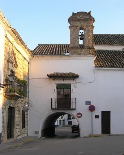 Flickriver photos from canete de las torres andalusia spain for Canete de las torres