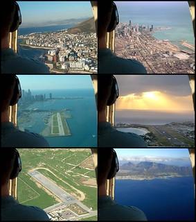 CS2 World Travels