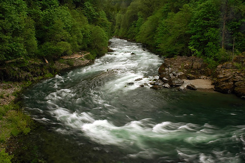 oregon rivers pacificnorthwest marioncounty fav10 mywinners platinumphoto theunforgettablepictures brillianteyejewel