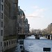 Small photo of Spree view