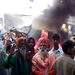 Mela Charaghan, Fire and Drum Dancers at Madhu Lal Hussain Shrine  Lahore - Pakistan, Video By © Junaid Rashid