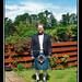 My Best Suit by edowds