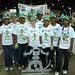 Team 1490 FLL WF 2008