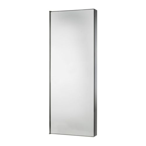 lommaren corner mirror cabinet for bathroom flickr