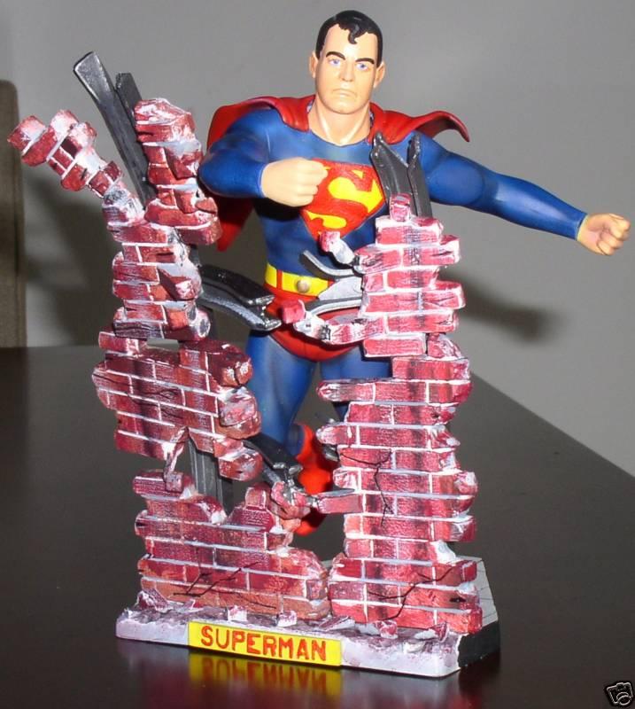 auroradc_superman_auroramodel.JPG