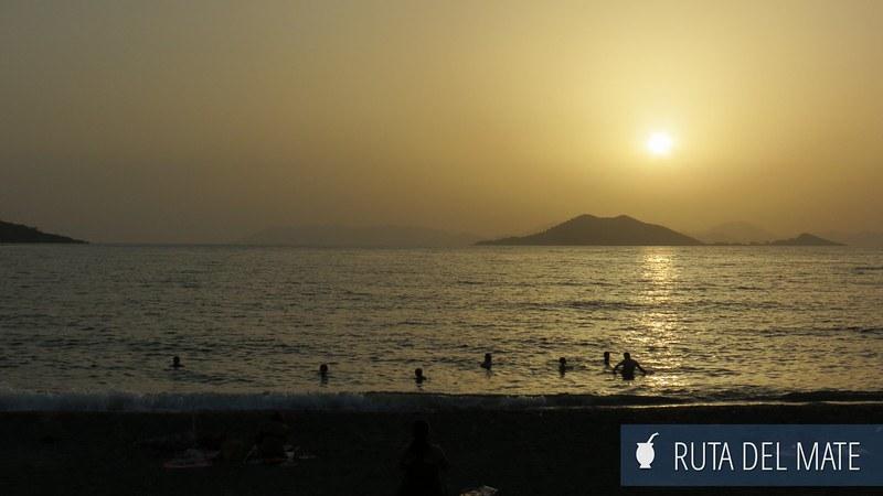 Playas de Turquía (14)