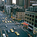 Manhattan, New York 1985 by Hellebardius