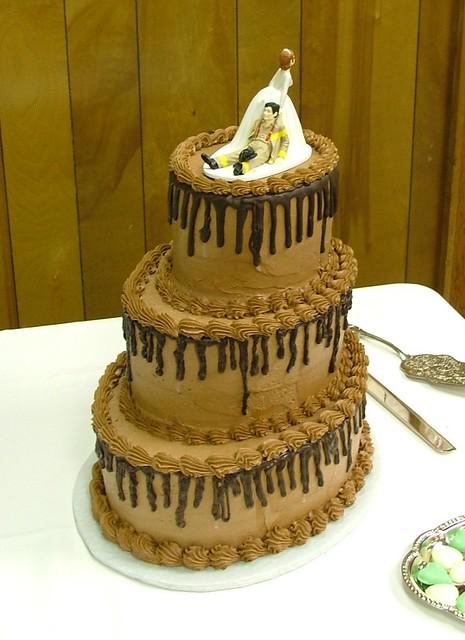 Harriet S Cakes Wealdstone