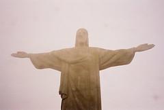 symbol(0.0), crucifix(0.0), cross(0.0), hand(1.0), art(1.0), sculpture(1.0), monument(1.0), statue(1.0),