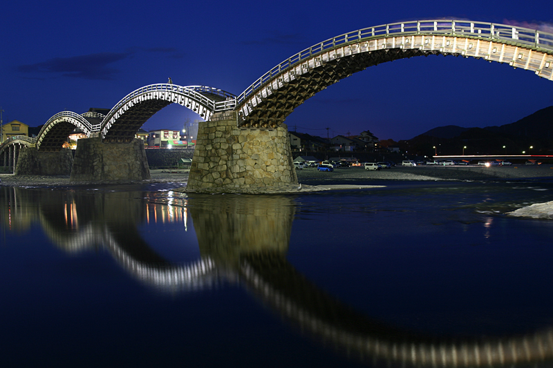 Most beautiful bridges in the world skyscrapercity for World s coolest bridges