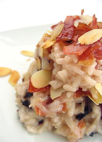 Tutta milano corso di cucina risi e risotti - Corso cucina cannavacciuolo prezzo ...
